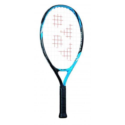 Yonex tennisschläger EZone 21 junior blue grip