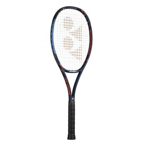Yonex tennisschläger VCore Pro 97 rot Größe 2
