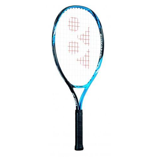 Yonex tennisschläger VCore SV 25 junior blau grip