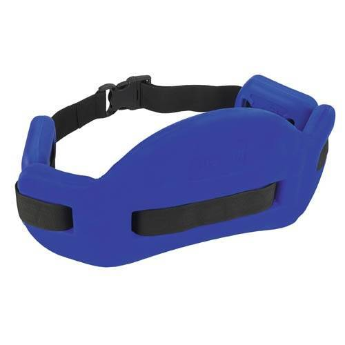 Beco aquajogginggürtel Variant82 cm 100 kg blau