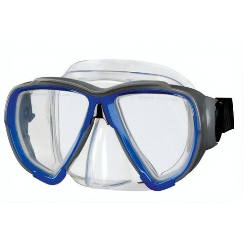 Beco brille PortoUnisex blau