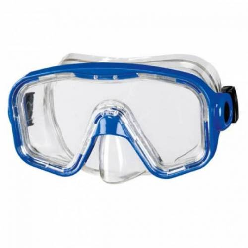 Beco kinderbrille Bahia blau 12 Jahre