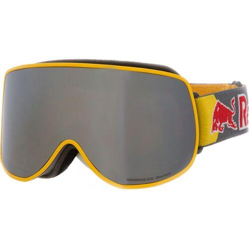 Spect Eyewear skibrille Red Bull Microwave EON 004 unisex gelb/schwarz
