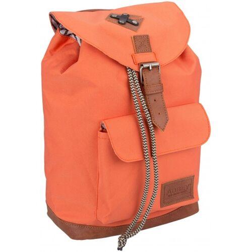 Abbey rucksack Daily Satchel orange 29 x 20 x 13 cm
