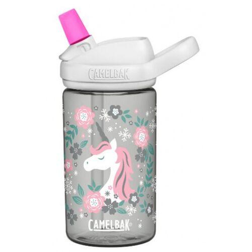 CamelBak trinkbecher Einhorn Eddy+ Mädchen 400 ml