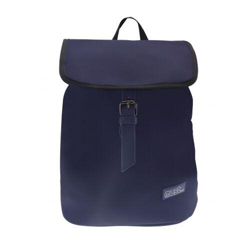 Must rucksack 7,5 Liter blau