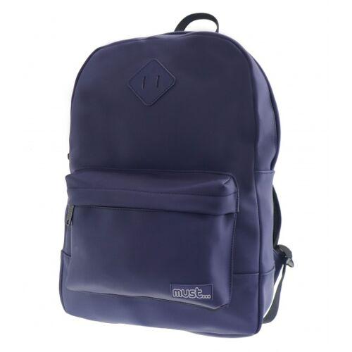 Must rucksack Neopren 16 Liter blau