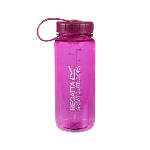 Regatta trinkflasche 0,75 L Acryl rosa