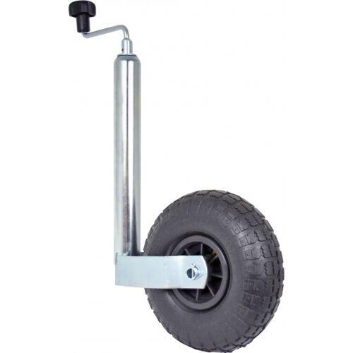 Carpoint bugrad 48 mm mit Luftreifen 0410203
