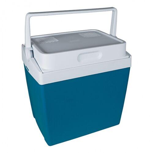 Mobicool kühlbox V26 25 Liter 12/230V 39,5 cm blau