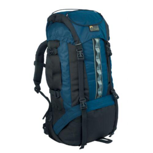 Active Leisure rucksack Nepal 55 Liter 75 cm Polyester blau