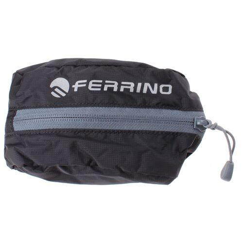 Ferrino X Track umhängetasche für Rucksack grau 0,6 Liter