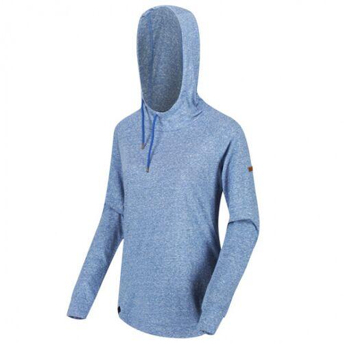 Regatta pullover MerindahDamen blau Größe 42