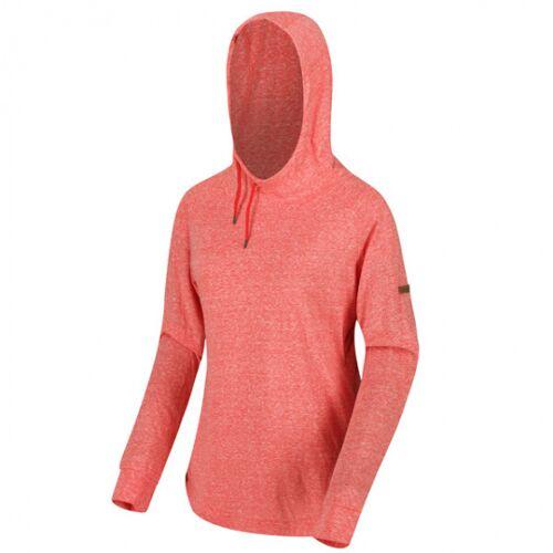Regatta pullover MerindahDamen rosa Größe 46