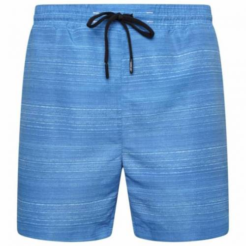 Dare 2B jogginghose Retread mens polyester blau
