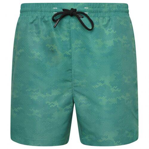Dare 2B jogginghose Retread mens polyester grün