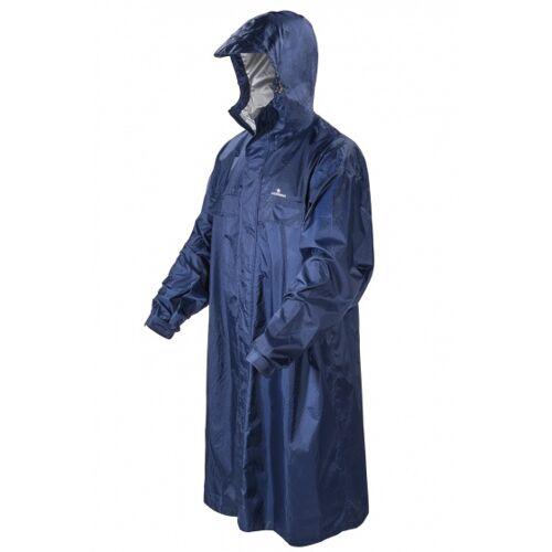 Ferrino regenumhang Rando blau Einheitsgröße