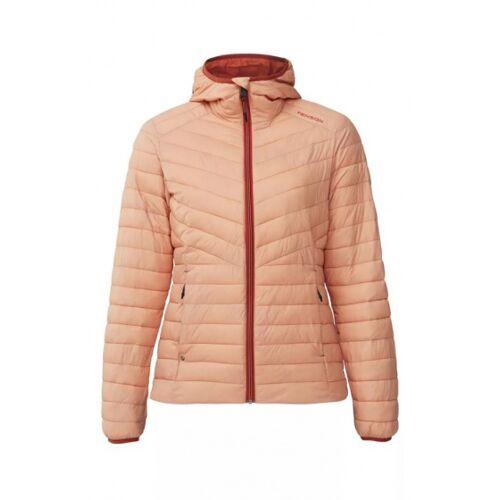 Tenson Siri outdoor Jacke Damen Gurtzeug 42