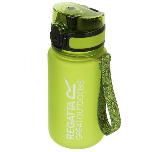 Regatta trinkflasche 350 ml Polyester grün