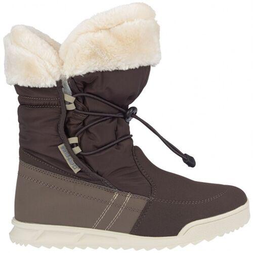 Winter-Grip Winter Grip Schneeschuhe Nordic Fur Mid Unisex braun