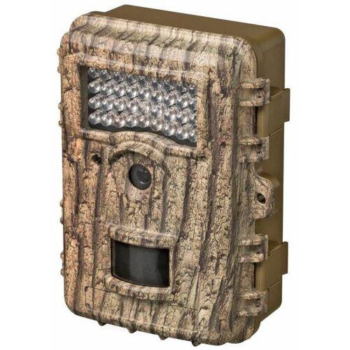 Bresser spielkamera 8MP 55° PIR Sensor 10,6 x 14 cm braun