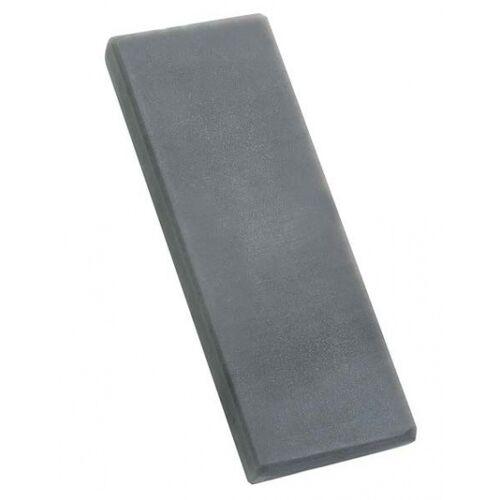 Puma Knives schleifstein Taschenmesser 10 x 3,5 cm steingrau