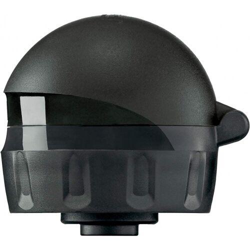 Sigg flaschenverschluss ABT 5 cm schwarz