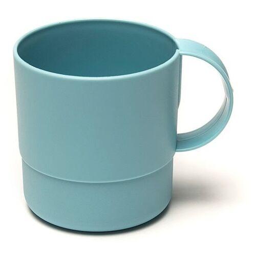 Amuse tasse 325 ml blau