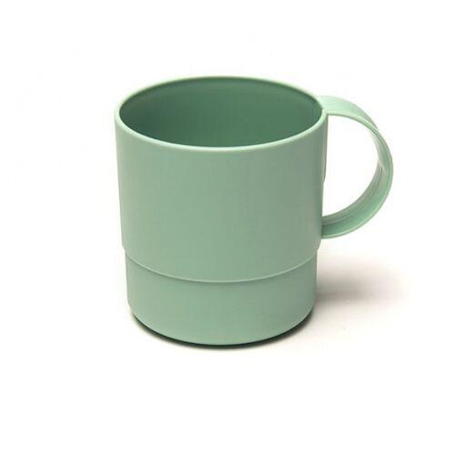 Amuse tasse 325 ml grün