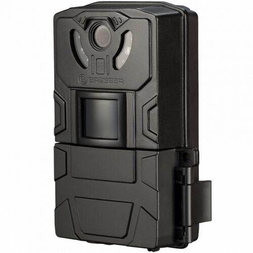 Bresser beobachtungskamera 1SFC 1,5 x 10 x 6,5 cm schwarz