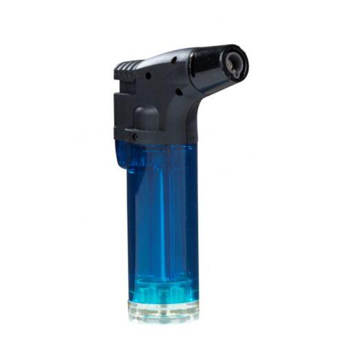 Flame Classics feuerzeug Jetflame13,6 ml blau 10,9 cm 2 teilig