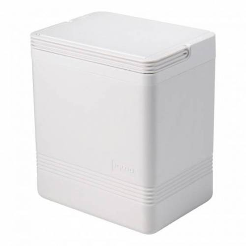 Igloo kühlbox Legend 24weiß 16 Liter