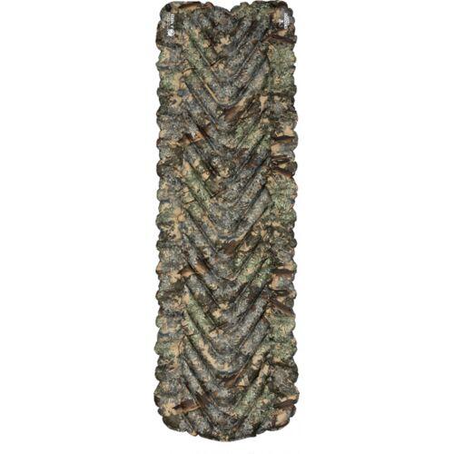 Klymit luftmatratze Static V Luxe 198 x 69 cm Polyester grün
