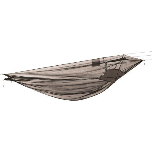 Klymit insektennetz Sky Net 310 x 122 cm schwarz