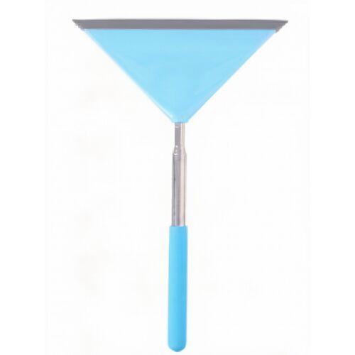 Lifetime Clean fensterabzieher 93 x 95 x 19,5 cm blau