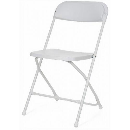 Perel klappstuhl 44 x 40 x 80 cm Stuhl