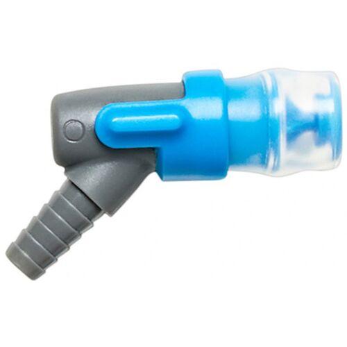 USWE bissventil Trinkreservoir grau/blau