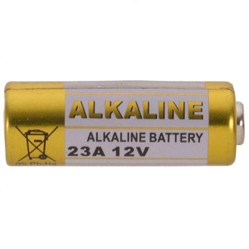 Ventura batterien LR23A 12V alkalisch 2 Stück
