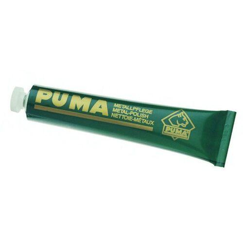 Puma Knives metallpolitur 50 ml aluminiumgrün