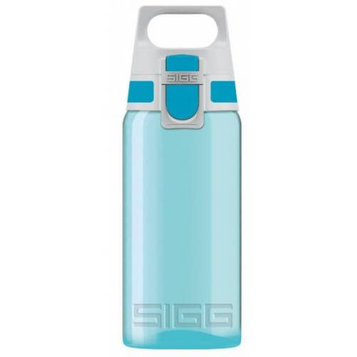 Sigg trinkflasche Viva One500 ml 21,2 cm Polypropylen Aqua