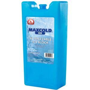 Igloo kühlelement Maxcold Large930 Gramm blau