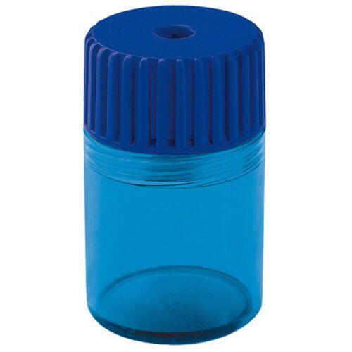 Aristo bleistiftspitzer junior 5 cm blau