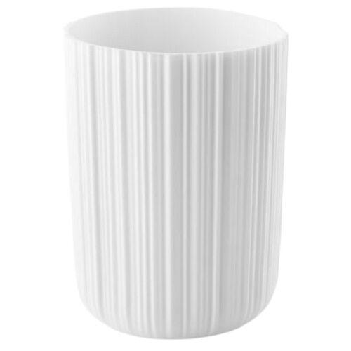 Eva Solo teelichthalter led 8,3 x 11 cm Porzellan weiß
