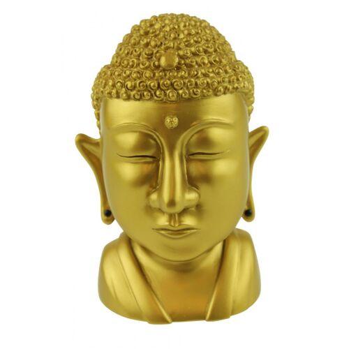 Rotary Hero Buddha Brillenhalter