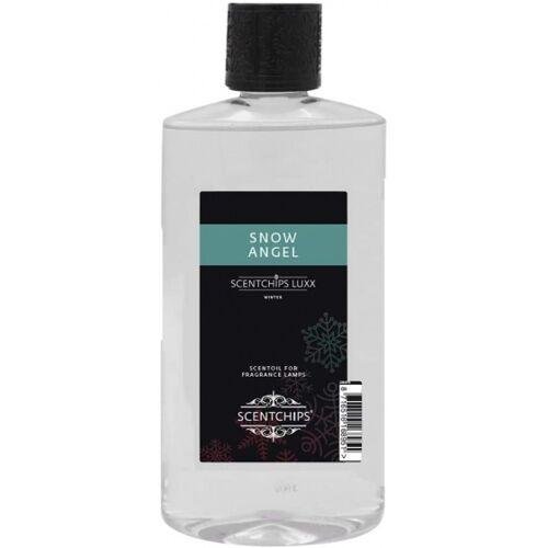 Scentchips snow Angel Parfümöl 475 ml transparent