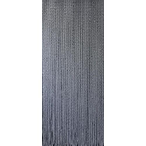 Sun-Arts Sun Arts Evorafliegengitterdraht 210 x 90 cm PVC transparent