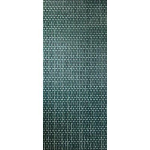 Sun-Arts Sun Arts fliegenvorhang Federhüllen 210 x 90 cm PVC grün
