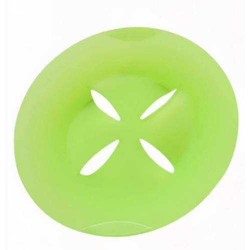 TOM schutzblech 27 cm grün