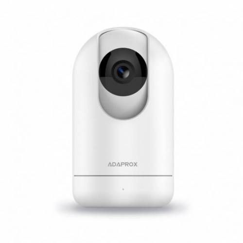 Adaprox Überwachungskamera innen Full HD 12,9 cm