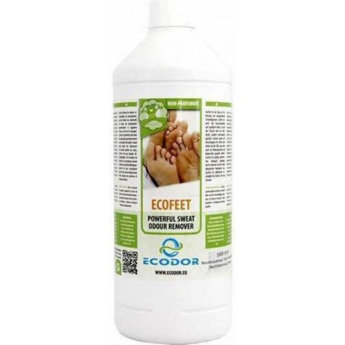 Ecodor desodorierungsmittel 1000 ml